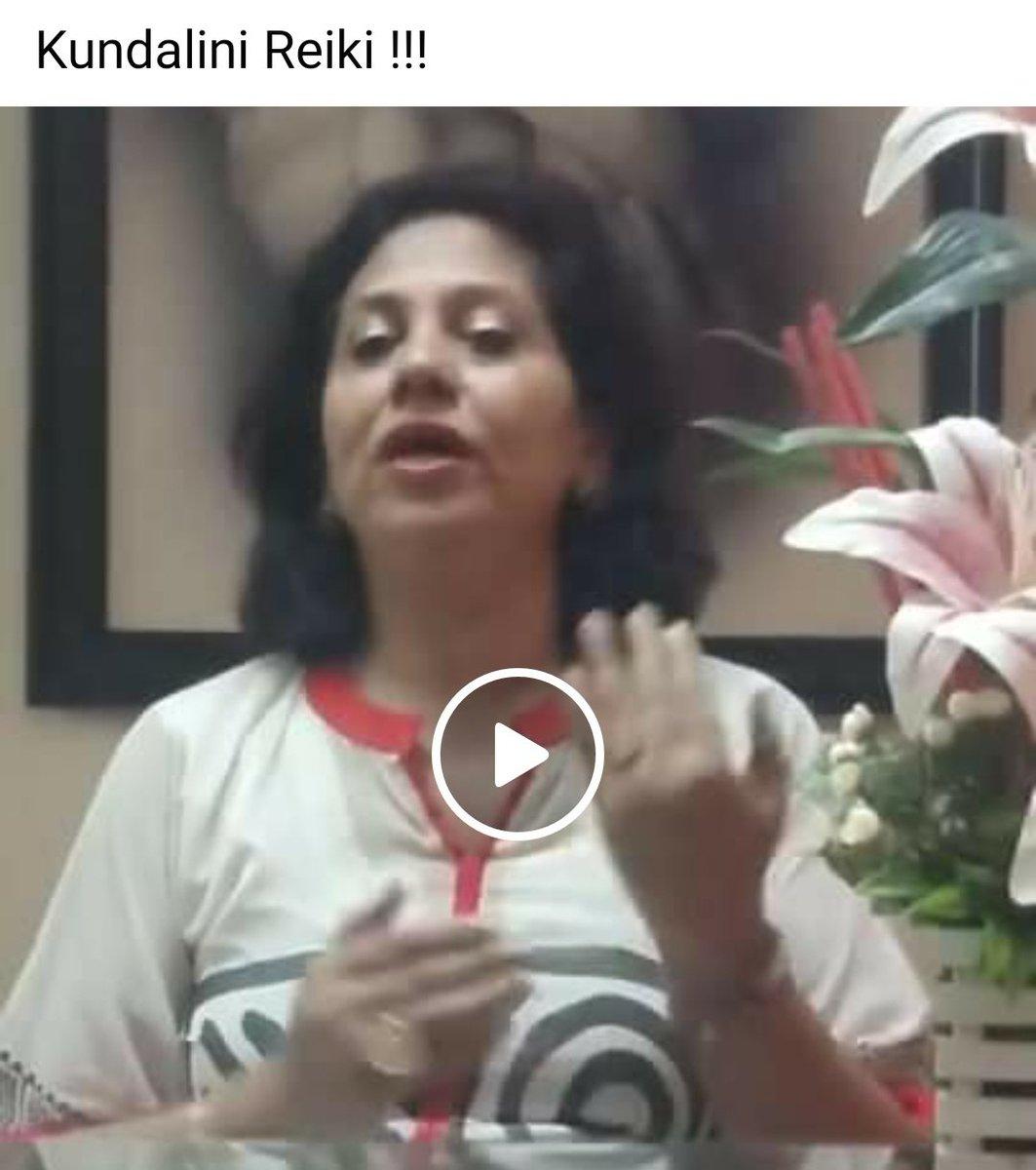 Kundalini Reiki  https://m.facebook.com/story.php?story_fbid=840752339685700&id=263067027454237…  #nirvanahealingcentre #sujok #spiritualhealing #healing #healingcrystals #lamafera #accessfacilitator #reikigrandmaster #reikimasterteacher #aurahealing #chakrahealing #chakrahealingbracelets #energyhealing #reikilearning #reikiholyfirepic.twitter.com/c5cqu5y8ZR