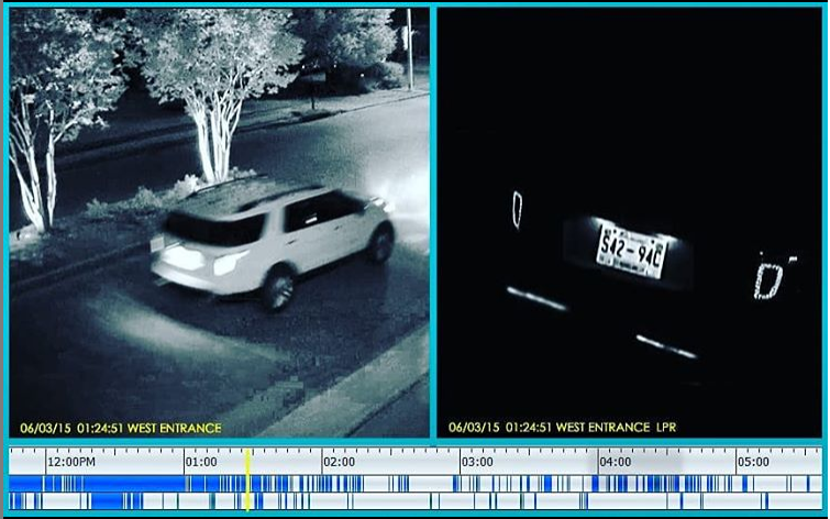 Situations that call for license plate capture may be very specific, but this feature is incredibly important.  We offer high end camera systems with this feature, to help secure your building, property or other areas with vehicle traffic.pic.twitter.com/vUEArqL4st