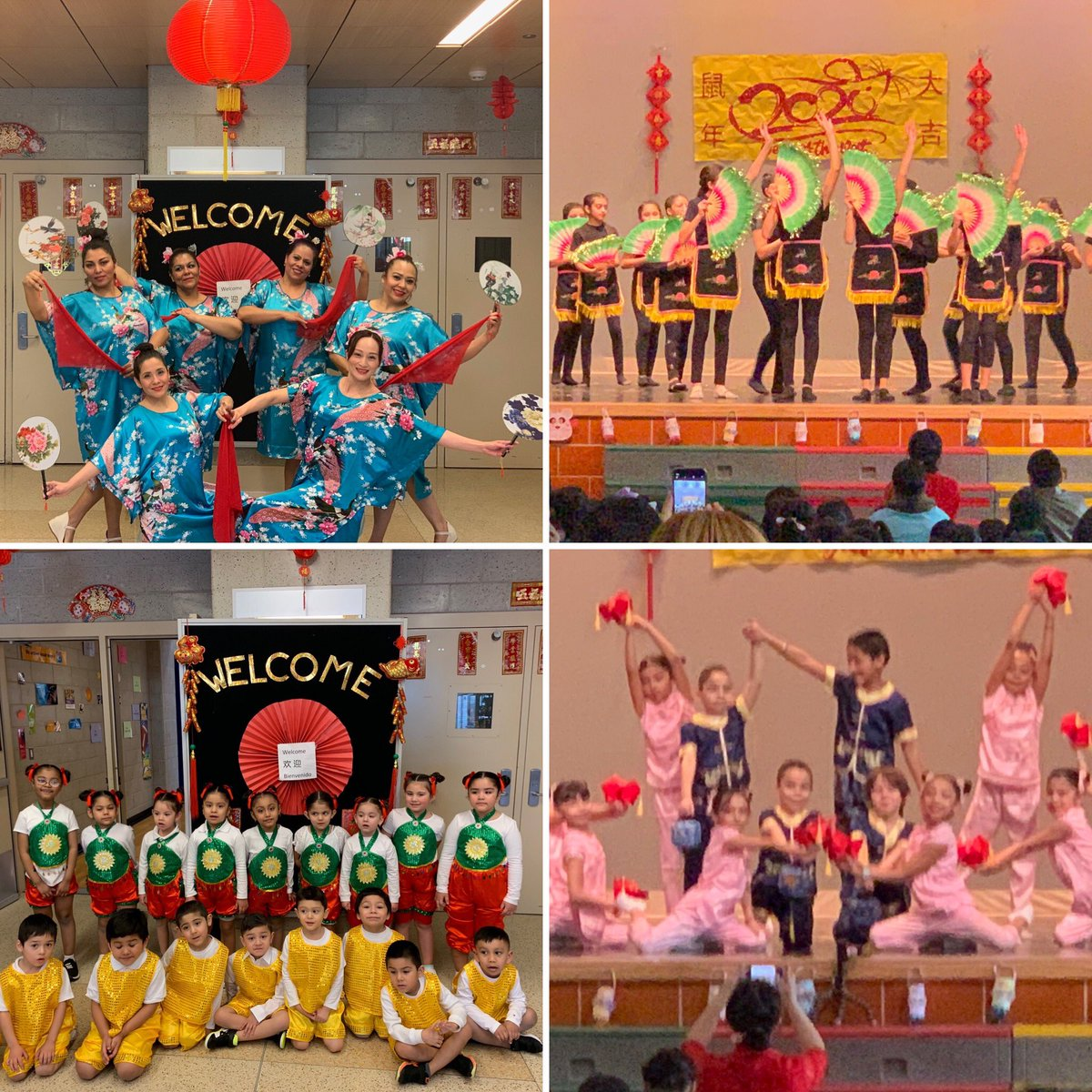 What a wonderful way to celebrate 2020 Chinese New Year! @CalmecaAcademy1 knows how to put on a show! @aldcardenaspic.twitter.com/qIKdxCocng