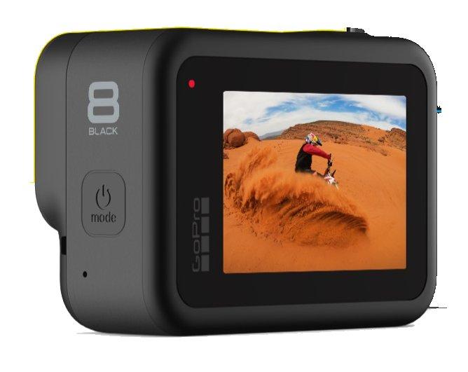 再入荷✨Gopro Hero8 並行輸入品 最新 #アクションカメラ を電子問屋でおトクにGET❗️  Yahoo電子問屋   #動画編集 #Youtube #アウトドア #ダイビング #夏 #シュノーケリング #動画編集好きと繋がりたい #海 #スポーツ撮影
