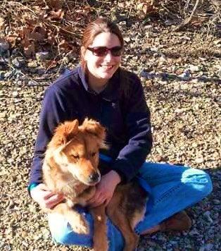 One of my Baby photos.  #babypic #rvdog #traveldog #dogventures #dogsday #dogslife #dogtravels #dayatthebarkpic.twitter.com/lGqCm1U7bY