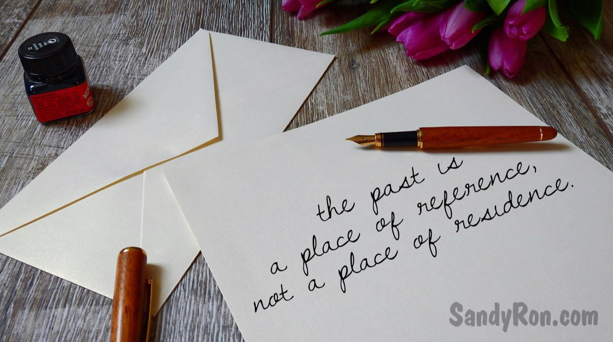 """""""The past is a place of reference, not a place of residence.""""    #bemyownboss #networkmarketingleads  #motivationalquotes<br>http://pic.twitter.com/ZftTMxYGQ3"""