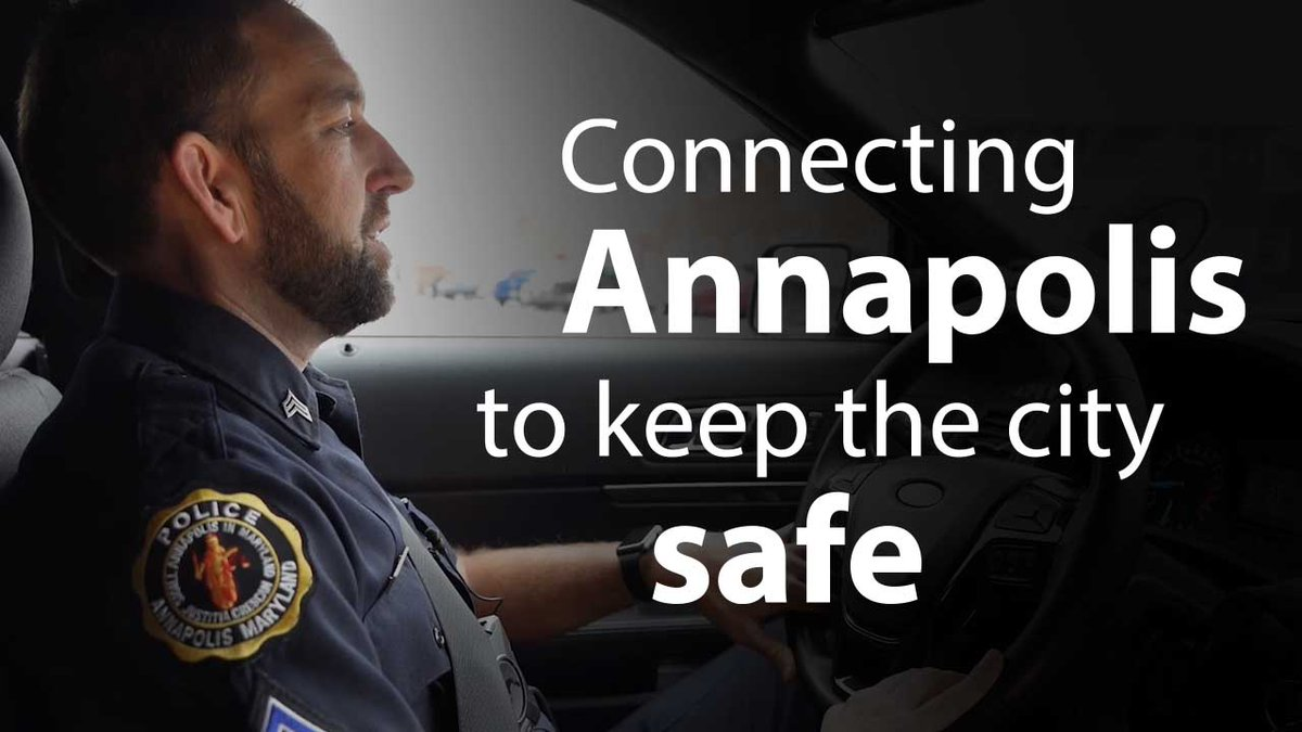 Image for the Tweet beginning: #Annapolis, #Maryland attracts 2M+ tourists