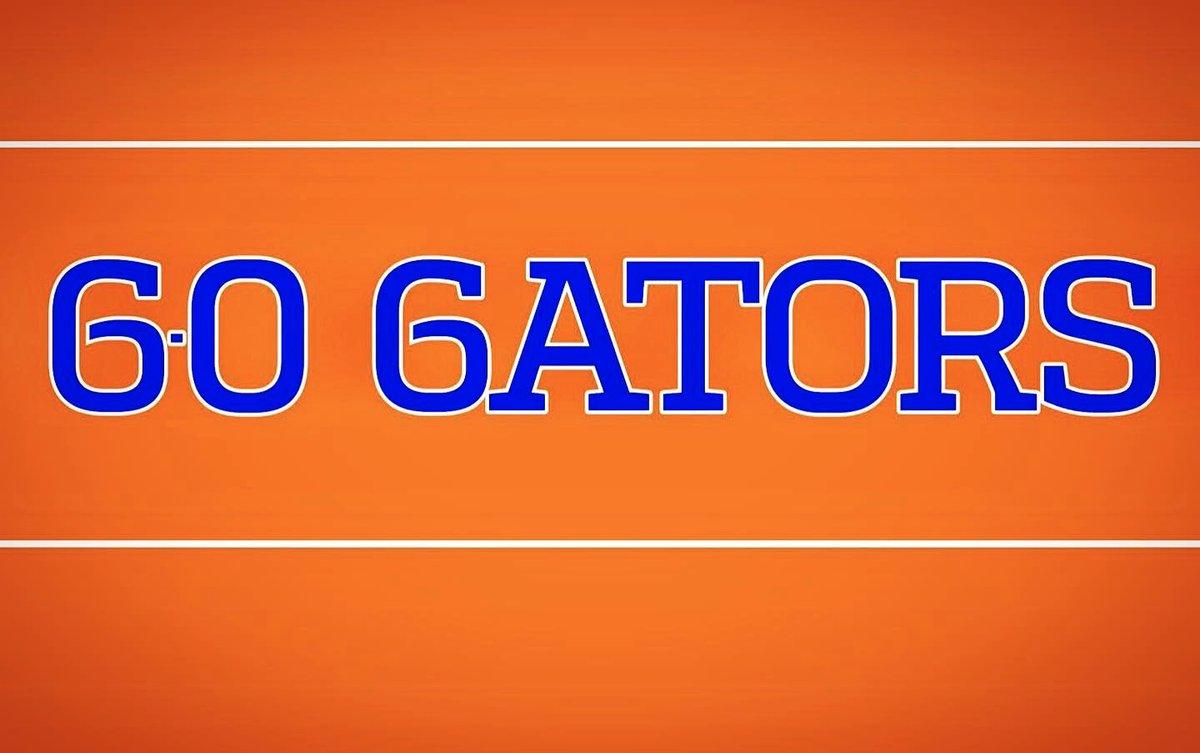 @GatorsBB