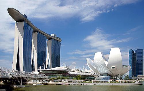 United: Houston – Singapore. $671. Roundtrip, including all Taxes #savemoney #traveldeals #cheapflights #wanderlust #traveling #vacation #deals #airfare #flights #travel #ttot #money