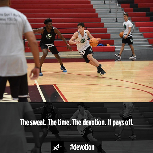 #Basketball #inspiration #dailyquotes #nbccamps #bball4life #bball #basketballcamp #basketballlife #basketballneverstops #devotion
