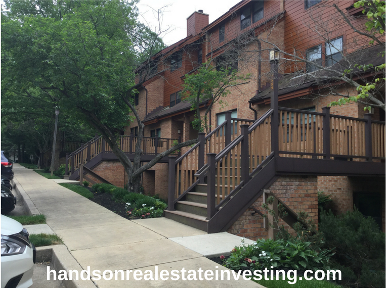 Can You Afford to Purchase #RentalProperty? #invest #investing #realestate http://handsonrealestateinvesting.com/?p=422&utm_source=twitter&utm_medium=social&utm_campaign=ReviveOldPost…pic.twitter.com/WoSIymAUQ4