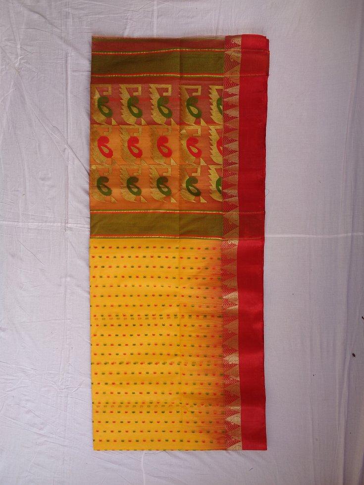 Pure Silk Soft Sarees. ★ 𝐅𝐫𝐞𝐞 𝐃𝐞𝐥𝐢𝐯𝐞𝐫𝐲 𝐖𝐢𝐭𝐡 𝐓𝐫𝐚𝐜𝐤𝐢𝐧𝐠 𝐈𝐝 ★ 𝐅𝐫𝐞𝐞 𝐑𝐞𝐭𝐮𝐫𝐧 ★ 𝟐𝟒𝐱𝟕 𝐒𝐮𝐩𝐩𝐨𝐫𝐭 ★ 𝐋𝐢𝐯𝐞 𝐐𝐮𝐚𝐥𝐢𝐭𝐲 𝐂𝐡𝐞𝐜𝐤 ★ 𝐔𝐩𝐭𝐨 𝟔 𝐂𝐨𝐥𝐨𝐮𝐫𝐬 ★ 𝐋𝐨𝐰𝐞𝐬𝐭 𝐏𝐫𝐢𝐜𝐞𝐬. #SareeTwitter #saree #sareelove