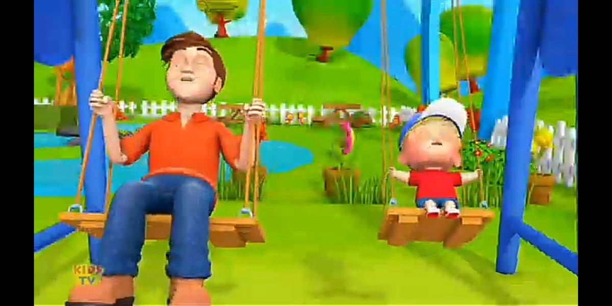 http://bit.ly/2HLhexsbit.ly/2HLhexs…  Watch in the live for kids  #KidsTwitter #children #YouTubers #kids #KidsDeserveItpic.twitter.com/k7MLY9K8XE
