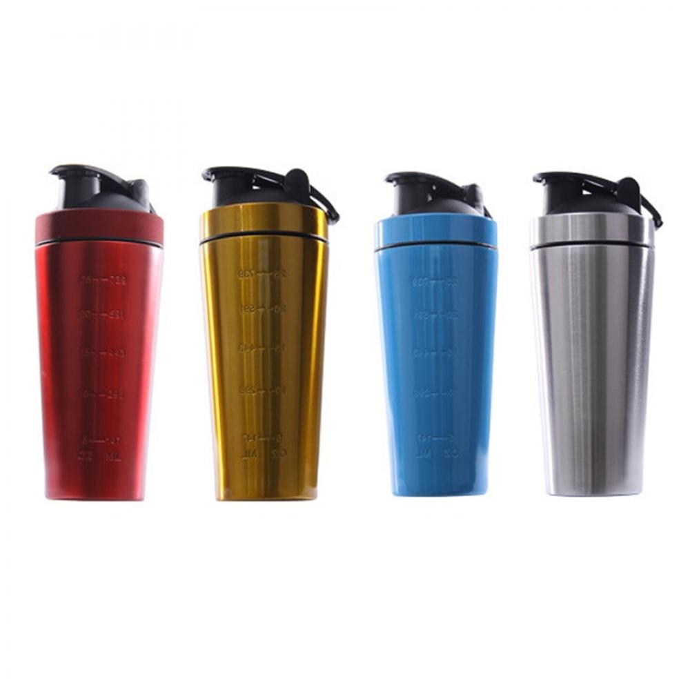 #walkingstreet  #fitforthefuture  Stainless Steel Sports Protein Shaker  https://activesod.com/stainless-steel-sports-protein-shaker/  …