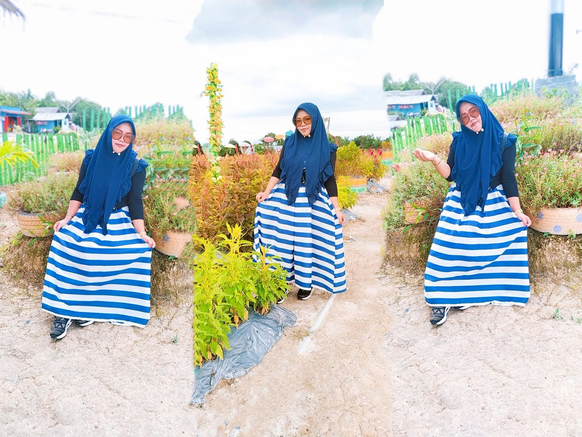Makeup fotografhy mamah fayz 💄💄#prewedding #riaspengantinlamandau #makeuplamandau #riaslamandau  #riasfashion  #hijabfashion #hijabpesta #lamandau #nangabulik #kalteng #lamandausega #iloveyou #kalimantantengah  #latepost #fotografhy #insfirasinikah #fayzcollection https://t.co/h6FmuKvBuP