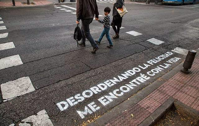 #BuenosDias #FelizSábado https://t.co/31N7nRHCKJ