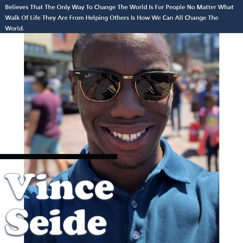 https://vinceseide.wordpress.com/2020/02/18/how-to-get-expedited-passport-pages-by-vince-seide/ …  #VinceSeide #Business #fitnessenthusiast #travel #ExpeditedPassportspic.twitter.com/XzxtlPKGNN