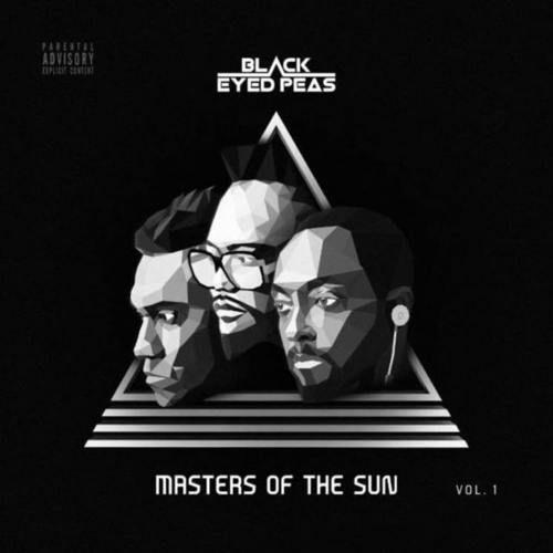 Now Playing: The Black Eyed Peas - RITMO ( J Balvin Bad Boys For Life)#La Forza Della Radiopic.twitter.com/jggBT0fU1w