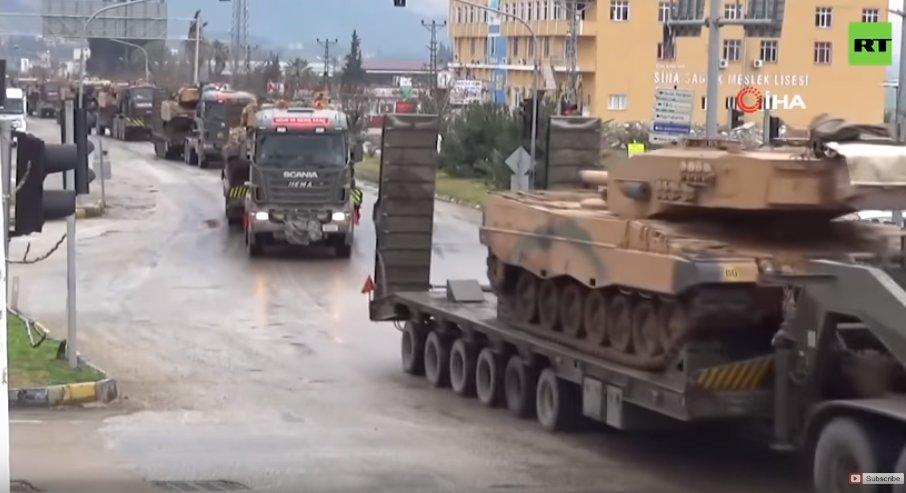 Syrian War: News #21 ERX4tRIWsAAGfky?format=jpg&name=medium