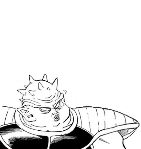 ネットの帝王フリーザ ︎さんの投稿画像