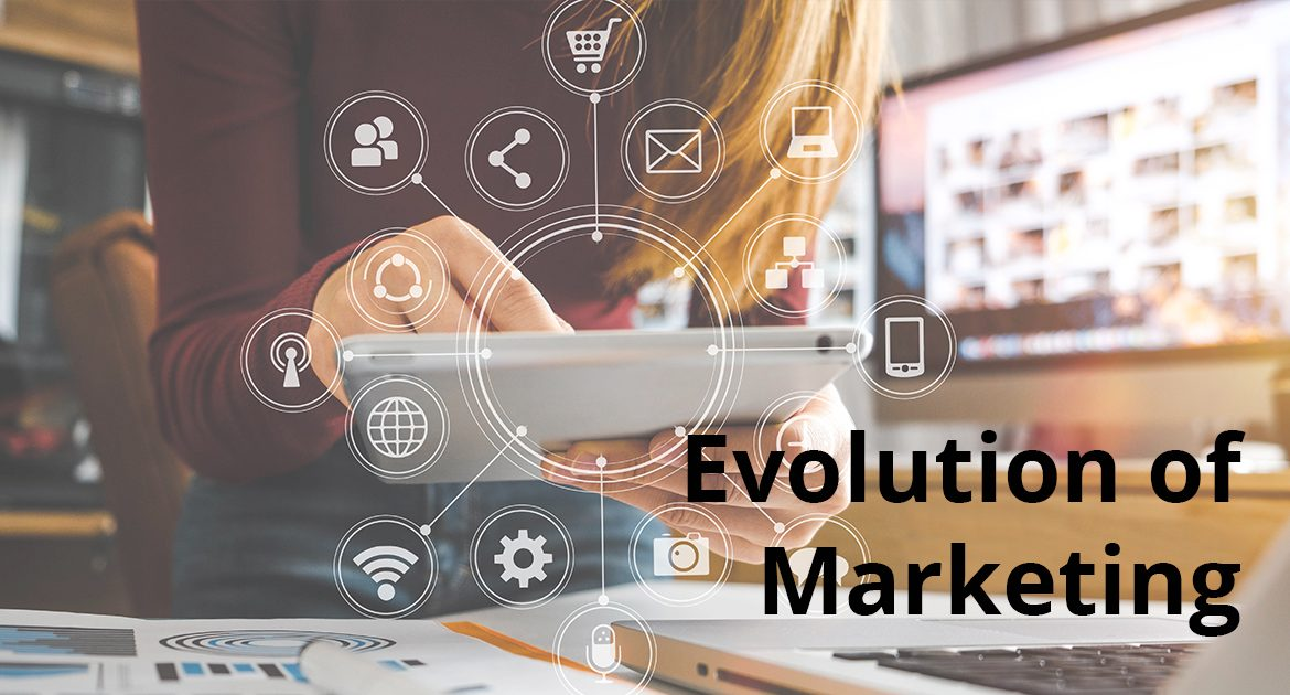 Marketing is an act of influencing people to buy a product or service.  #contentmarketing #digitalmarketing #seo #seotips #OnlineMarketing #Marketing #seo #smm #smm #blogger #affiliatemarketingpic.twitter.com/9lYw2j6lqQ