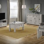 Image for the Tweet beginning: Corona Compact Furniture ✅ More Choice 💵