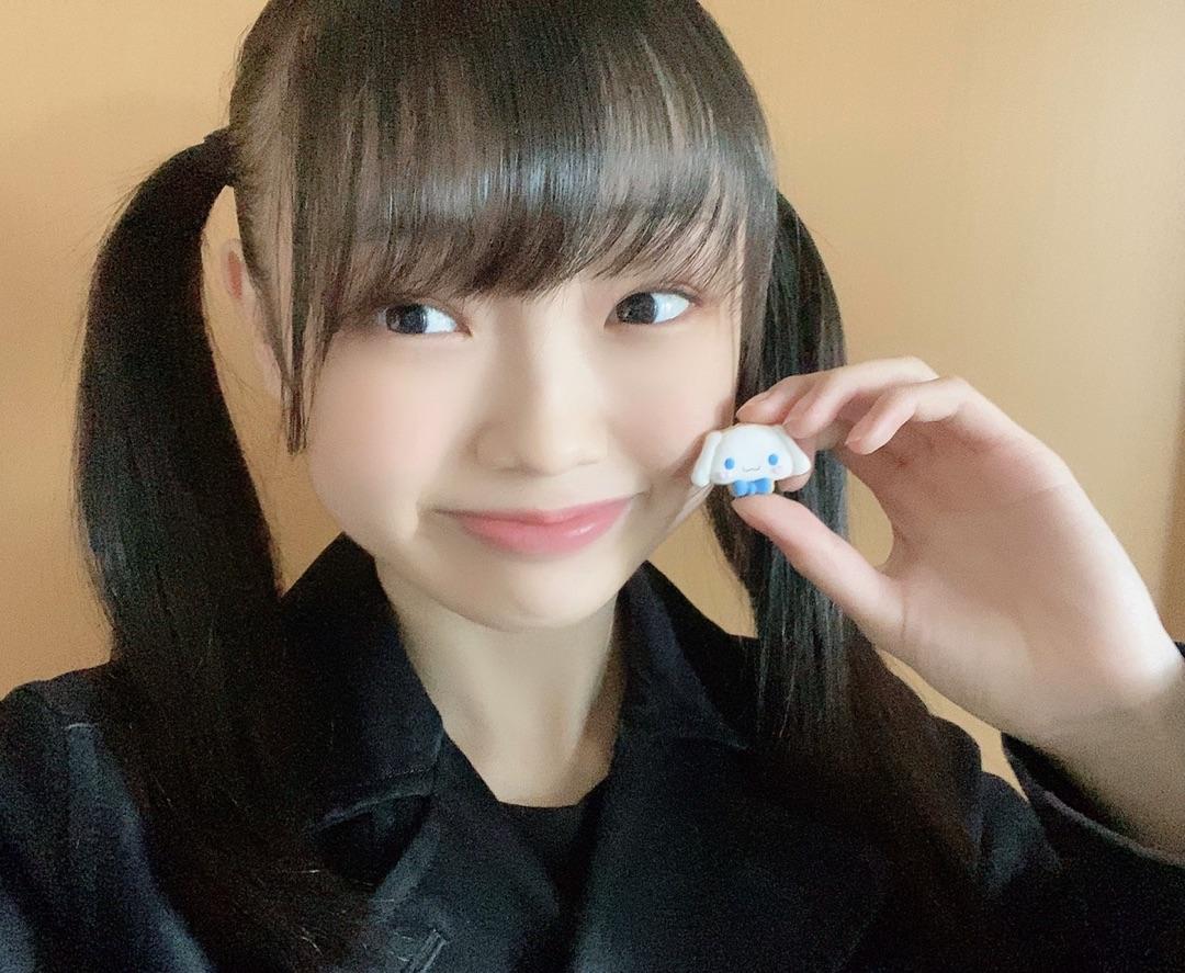 【15期 Blog】 No.222 ♡Happy Birthday♡ 山﨑愛生: 皆さん、こんにちは!モーニング娘。'20…  #morningmusume20