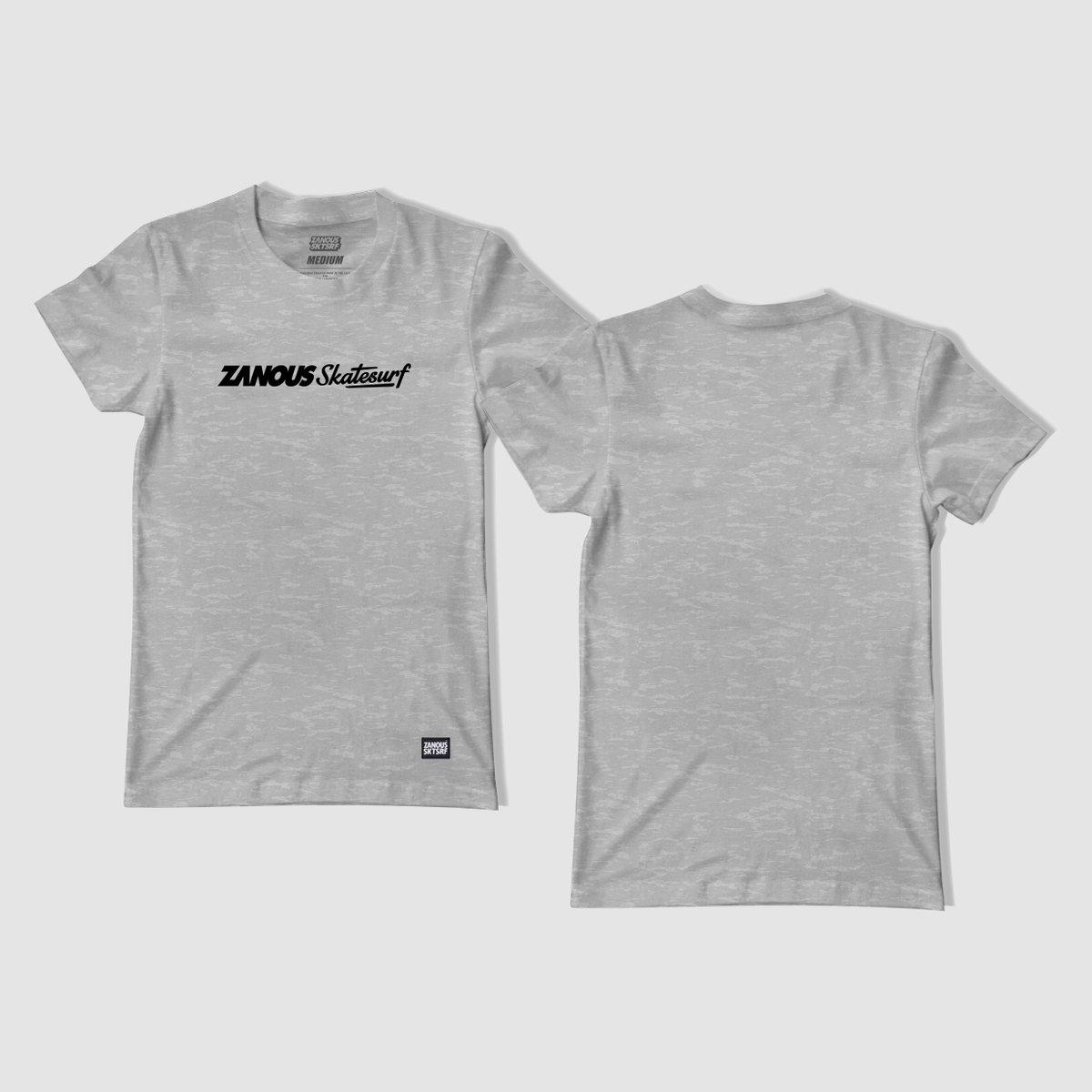 T-Shirt. Material : Cotton 30s Price : 125.000 . For order please contact : Wa : 082214180880 Shopee : Zuldazanous #zanousgangs #distrobandung #fashion #ootd #pants #skate #surf #jakarta #makasar #jepara #kuduspic.twitter.com/SMvQnwAbYj