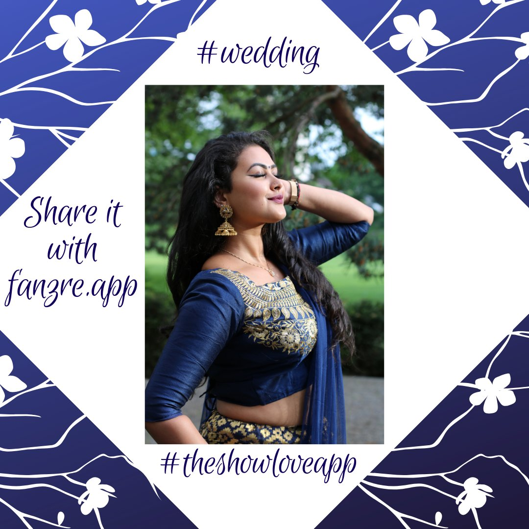 Share It with http://Fanzre.app  #theshowlovapp #gujarat #rajkot #gandhinagar #maharashtra #pune #maratha #kerala #godsowncountry #indianbride #bigfatindianwedding #indianweddingbuzz #indianweddings  #indianweddingdress #indianbridal #indianweddingphotography #indiaweddingpic.twitter.com/NJxGDbgAXK