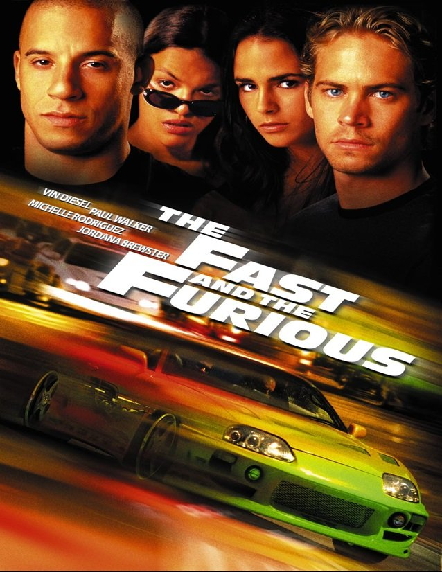 "@TheFastSaga #FastAndFurious9 #Oscars2020 Movies Of #FastAndFurious Released In Years:   ""The Fast And The Furious 1"" (2001)  ""2 Fast 2 Furious"" (2003)  ""The Fast And The Furious 3: Tokyo Drift"" (2006)  ""Fast And Furious 4"" (2009)pic.twitter.com/Wm23ZGLKFp"