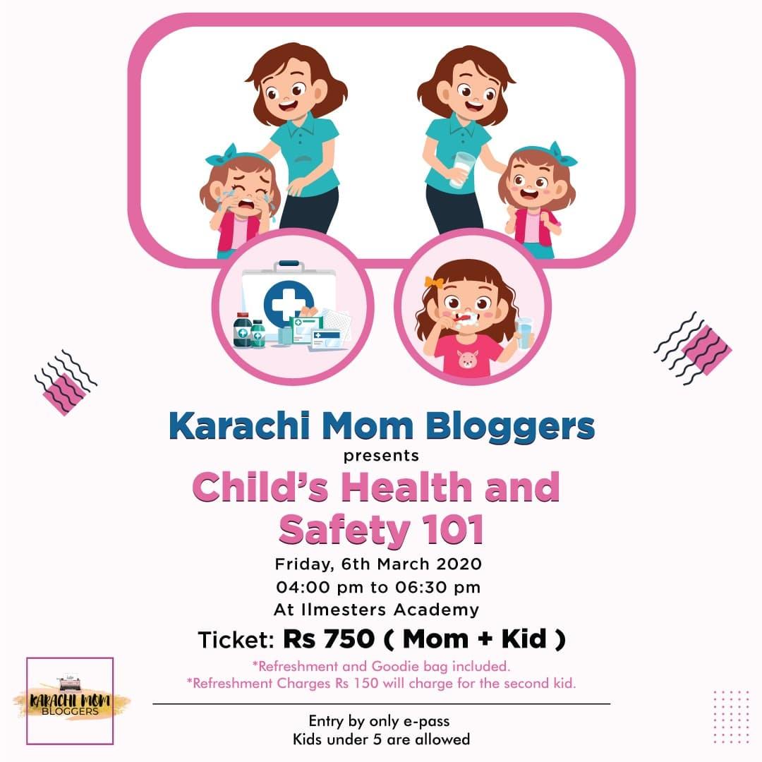 #MomBloggers #KarachiMomBloggers #Karachi #PSL2020 https://t.co/Qp3yIsfJBC