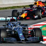 What we learn't from F1's first test  Mercedes the talk of the town, but Red Bull offer promise while Ferrari accept they're already behind...  This, and much more, in our essential wrap-up: ➡️ https://t.co/Y49qP0YXBb