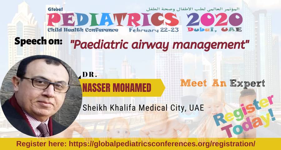 DubaiPediatric photo