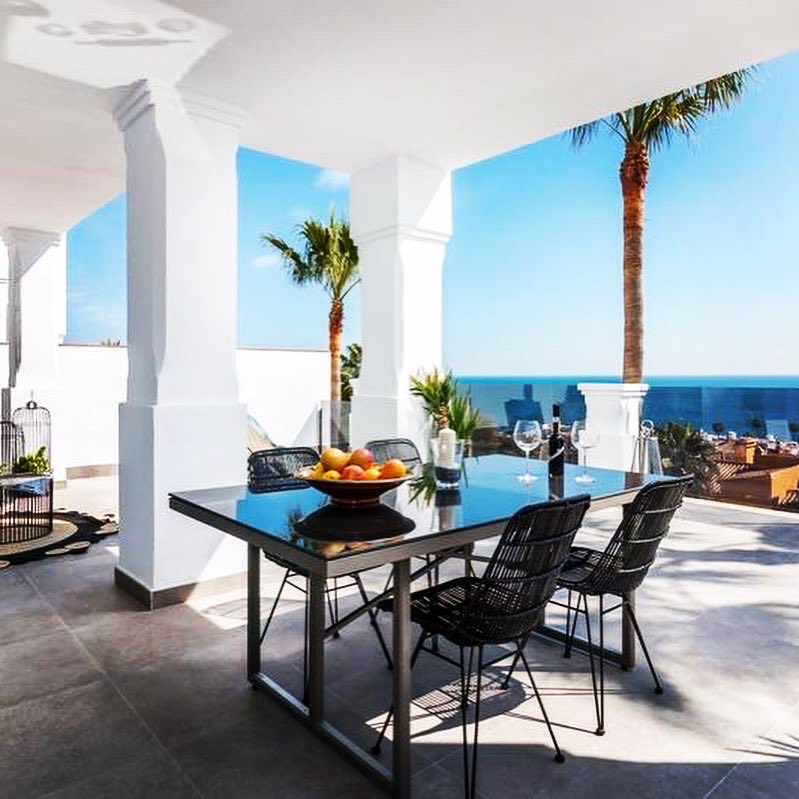 200 METERS FROM THE BEACH starting at 273.000 up to 347.000 in Manilva #costadelsol #makelaar #seaview #realestate  #rentalproperty #realestateagent #luxuryhomes #golfing  #luxurylifestyle #beach #golfer #familytime #secondhome #investors #dreamhome #luxury #biljonair #miljonairpic.twitter.com/hH5IkGZa1T