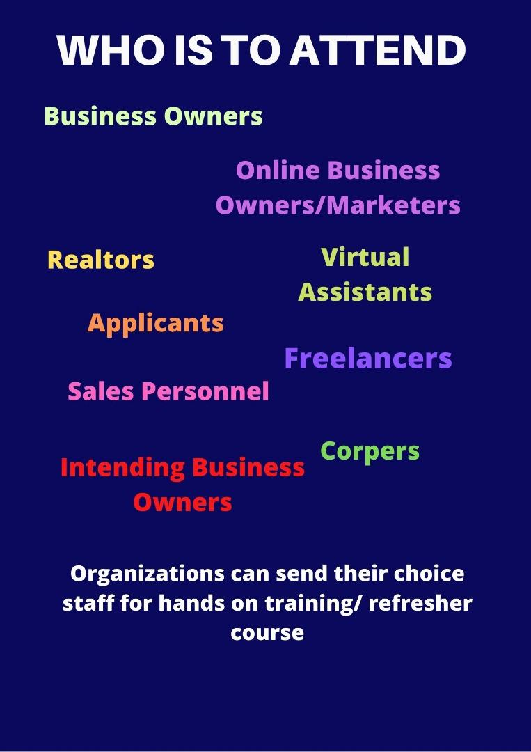 http://www.rapidsales.gr8.com to register http://www.digisalesolution.com/rapd-sales to see more #boostmybrand #boost1 #socialmediatraining #boost #nativedge #digitalagency #digitalmarketing #contentmarketing #socialmediamarketing #digitaltraining #trainingprograms #micdigitals #digitalmarketingpic.twitter.com/NyW4wZLk67