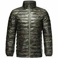 Iuhan Men Winter Coat Padded Cotton Long Sleeve Warm Soft Thin Tops Jacket Outwear Coat Top Casual Regular and Big Sizes Outfits https://ift.tt/32eDNnJpic.twitter.com/Zny55emrrl