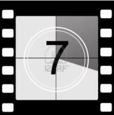 Just 7 days left! So this is the last weekend before our competition closes. Get polishing that story. There's over £1K in prizes on the table: http://www.exeterwriters.org.uk/p/competitions.html… #WritingCommunity #Writer #amwriting #amwritingfiction #shortstory #Competition #prizes