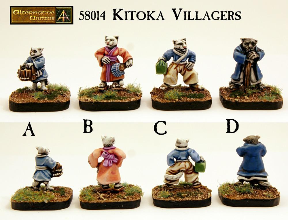 Kitoka Villagers released!  https://www.thewargameswebsite.com/new-from-alternative-armies-115/…  @gavinbsyme   #wargames #tabletopgames pic.twitter.com/sD7GTPNWA0