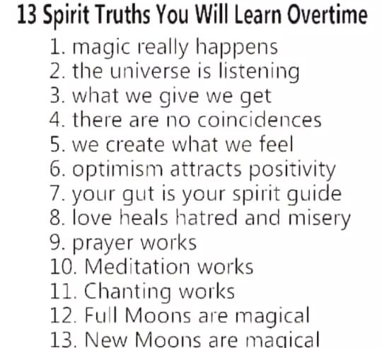 #healing #divine #positive #spiritual #nirvanahealingcentre #distancehealing #distancereiki #spiritualhealing #spirituality #chakra #aura #energy #energymedicine #quantumphysics #soulhealing #subconscious #psychology #psychological #mindhealing #reikihealing #reikidistancehealingpic.twitter.com/AqwmRMBo4j