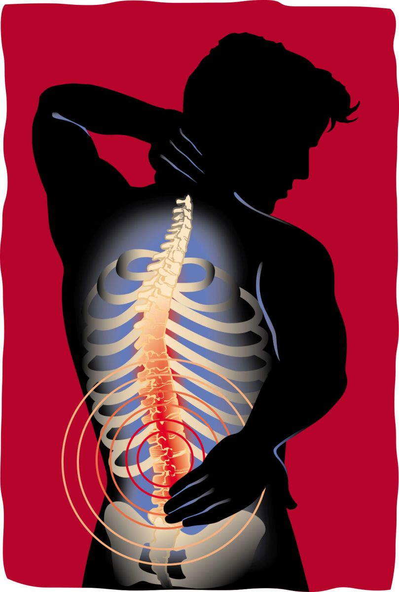 Where to turn for  back pain relief  https://backfixsolutions.com    BackFix™ Solution provides non invasive therapy and drug free alternatives to assist in the recovery of muscle, ligament, joints and back problems. #pain  #backpain  #Canada  #life  #healthproducts