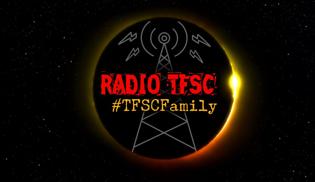 Now please welcome @NickDesmond11 to the #TfscFamily!   #nowplaying Catch Up To The Stars by @NickDesmond11  #listenhere Enjoy it here http://stream.laut.fm/radiotfsc  #radio #newmusic #welcomepic.twitter.com/GSwWjREq0C