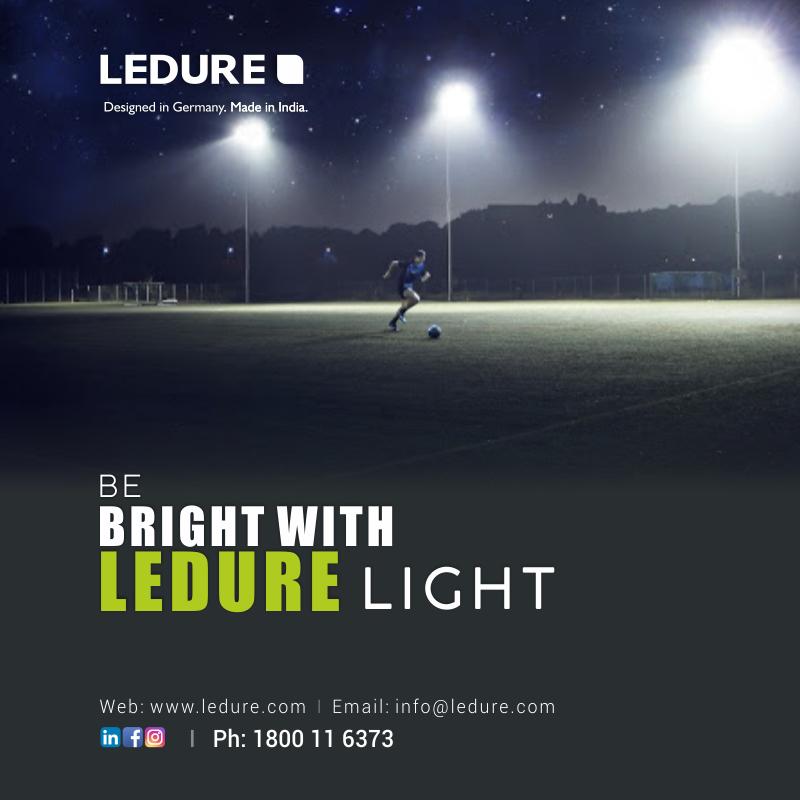 We have seen your journey.   Ledure provides you the power to last.   #BeBrightwithLedurelight  For wide range of LED lights visit :- http://www.ledure.com  #Ledure #LED #LEDLights  #lighting #lights #energyefficient #modernlighting #Residentialpic.twitter.com/cHc8rYh0Ul