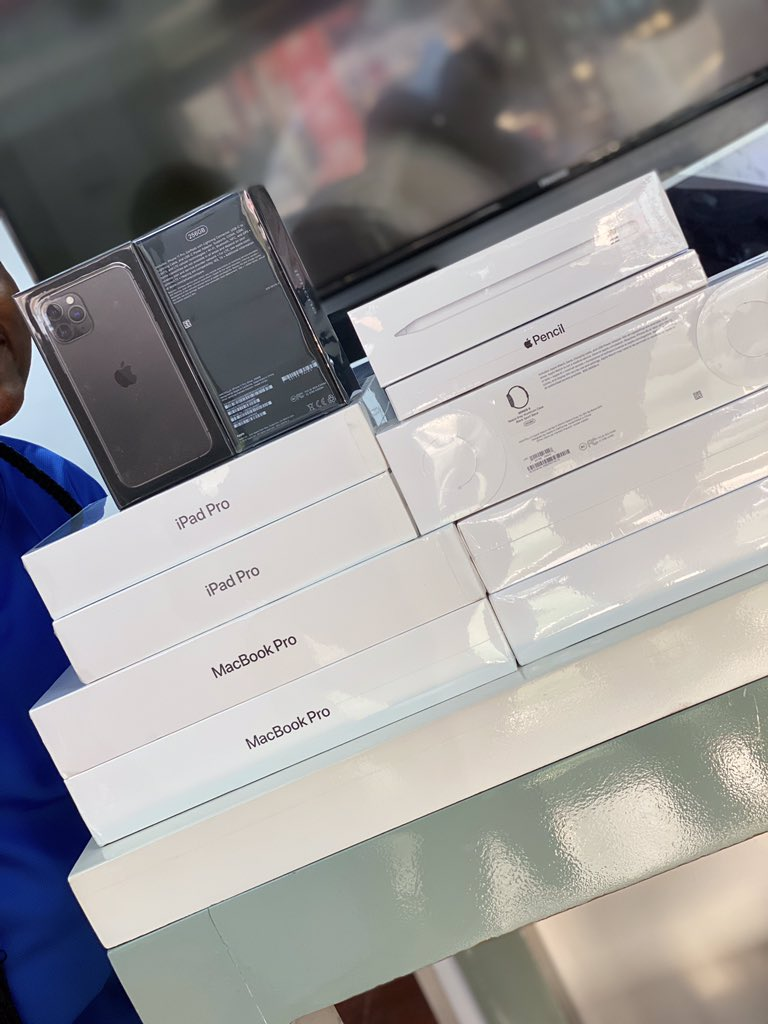 In life, we choose whether or not we want to be a winner or a loser.   We are open for business @ImateStore  #applestore #computervillage #lagosnigeria pic.twitter.com/hZiC0VPRL8