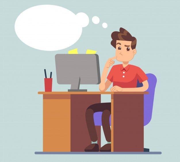التوتر، الإجهاد، الملل هي إشارات تنبهك إلى وجود خلل ما في حياتك فلا تتجاهلها. #bact #dubai #mydubai #business #work #job #hotels #beautiful #travel #amazing #CEO #دبي #عمل #جمال