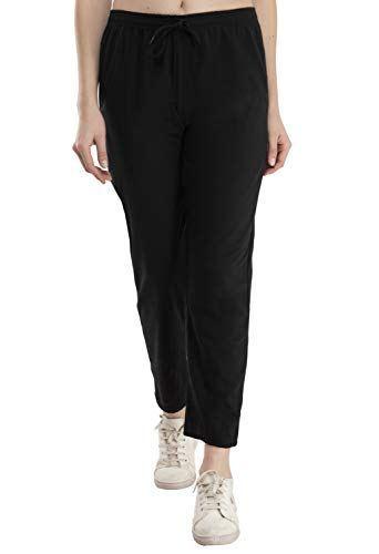IndiWeaves Women's Winter Wear Fleece Warm Solid Lower Track Pants Pack of1 https://www.wardrobeview.in/indiweaves-womens-winter-wear-fleece-warm-solid-lower-track-pants-pack-of-1-2/…pic.twitter.com/F3du8BYxAe