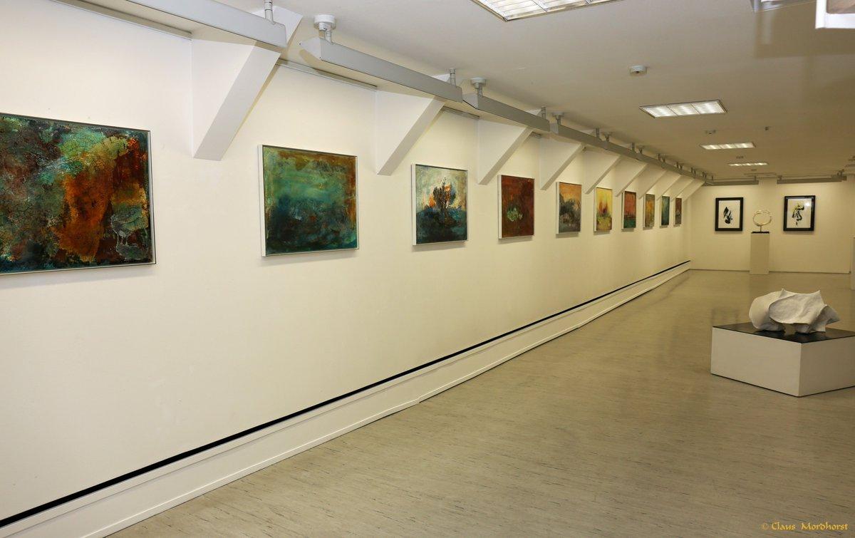 #ManuelaMordhorst #Abstractpainting #AbstrakteMalerei #AbstrakteLandschaft #Abstract #Sylt #IntuitiveMalerei #Intuitivepainting #contemporaryart #landscape #Isola #isle #Insel #oiloncanvas #Kunst ##Art #Arte #Konst #Pigmentmalerei #Marmormehl #Artforsale #AbstrakteKunst #Malereipic.twitter.com/ODNurRSw40