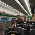 Image for the Tweet beginning: Off we go! #wizzoadventure #ireallyneedtogetoutmore
