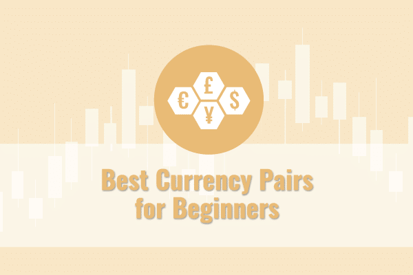 Top Currency pairs https://www.fxpremiere.com/best-currency-pairs/ … #fxsignals #forexsignals pic.twitter.com/qVnY1ZgOo0