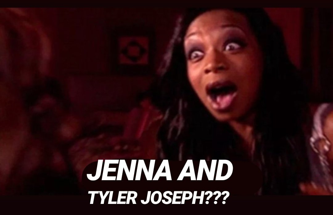 Rosie Robert Joseph when she came into the world and she found out who her parents are