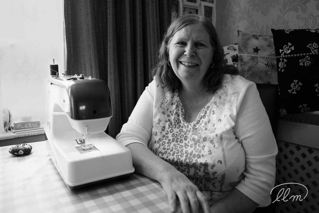 For Carol Street, life as a businesswoman started at 60! Discover her story https://buff.ly/2MUu9QApic.twitter.com/eZqXcW66sX