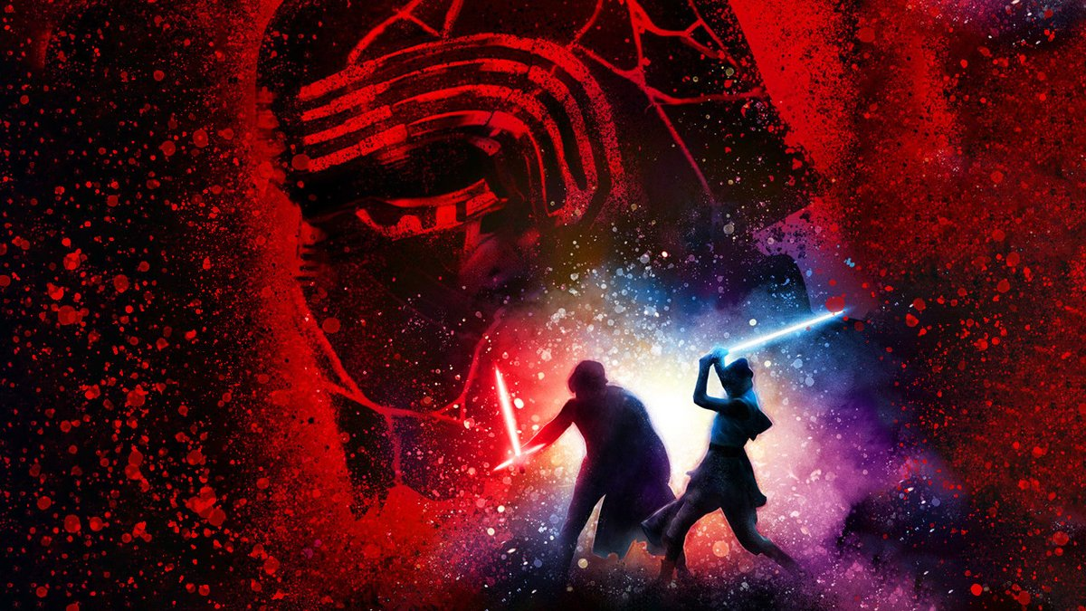 """Star Wars"": Disney arbeitet an neuem Film mit ""Marvel""-Autor Matt Owens http://dlvr.it/RQX7FG pic.twitter.com/a0VA3uT2Do"