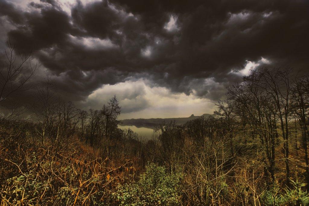 #wolken #clouds #sky #himmel #nature #natur #sunset #sonne #landscape #naturephotography #sonnenuntergang #austria #sunrise #landschaft #herbst #photography #fotografie #naturfotografie #österreich #landschaftsfotografie #landscapephotography #ig #sonnenaufgang #sun #naturpic.twitter.com/iQraQb7cpl