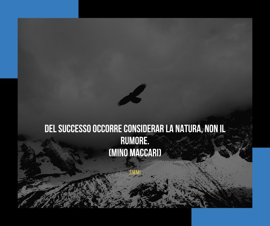 Del successo ....   #smmi #word #successo #onlinemarketing #life #like4like #winter #fiverr #twiter #linkedin #pinterest #link