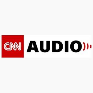 ¿A quién contratarías para potenciar el #podcast en tu empresa? @CNN a:  @lisaradio: proviene de @pandoramusic Slacker y AOL Radio @megmarcus: @NBCNews y @mobituaries1 en @CBSSunday @dankantor: @clarifai y BCG @arlusk: @NYPRPR y @bellocollective  http://bit.ly/38Tkjawpic.twitter.com/NNLLWUfodq